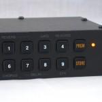 midiverb-008